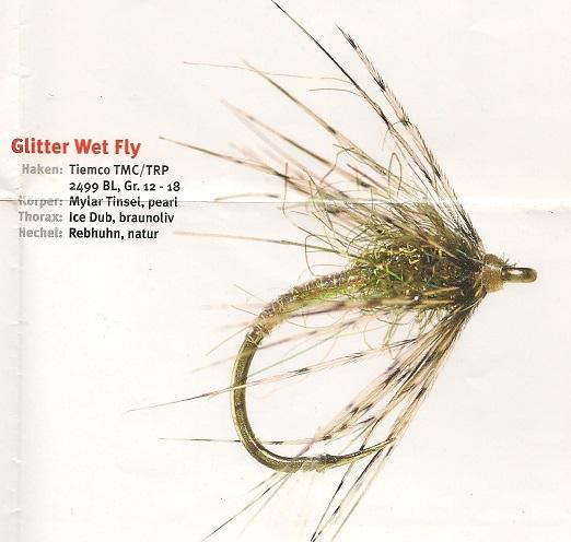 glitter_wetfly_klein.jpg