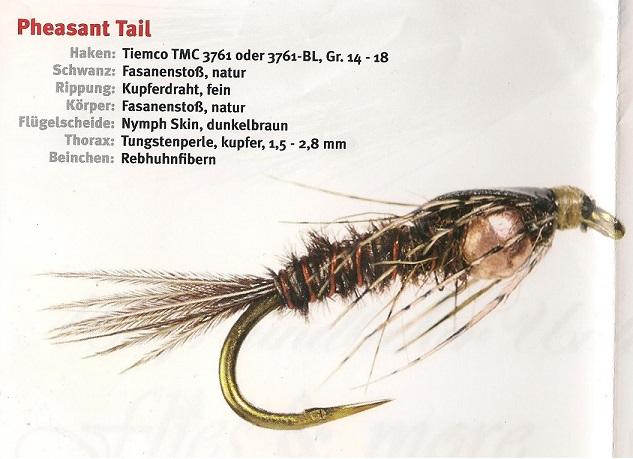 pheasant_tail_klein.jpg
